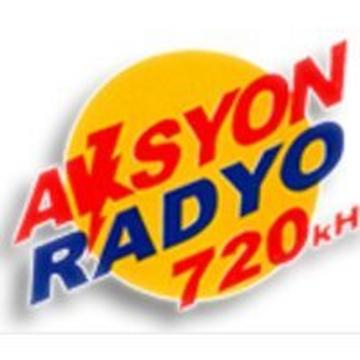 Aksyon720