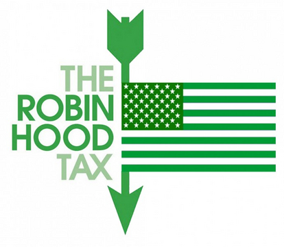 Robinhood Taxes Can Be Fun For Anyone
