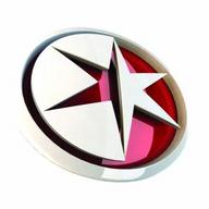 Canal de las estrellas - Televisa - En Vivo