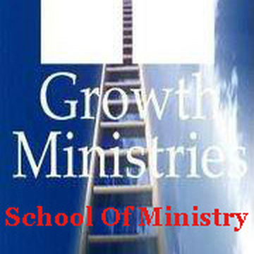 GM Prophetic Ministry Class