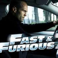 fast and furios 7 torrent
