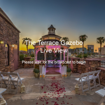 Terrace gazebo for Terrace gazebo