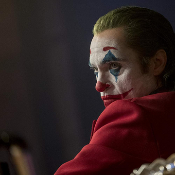 Joker Full Movie 2019