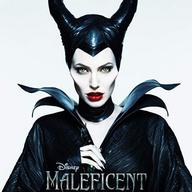 Maleficent Full Movie 2014