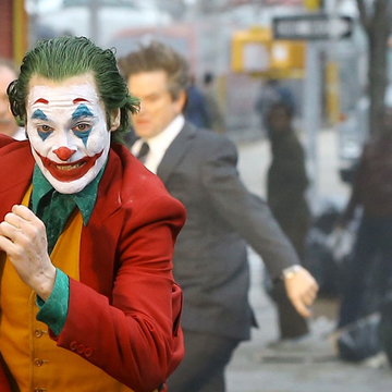 Joker 2019 Hd Fullmovie Free