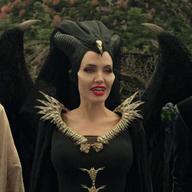 Hd Maleficent Mistress Of Evil 2019 Full Movie