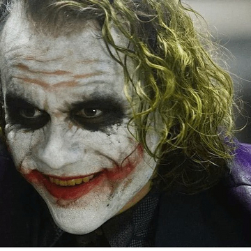 Hd 2019 Joker Full Movie