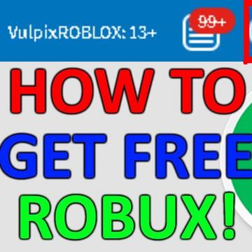 Free Robux No Human Verification Or Survey - free robux generator no hack no scam no verification