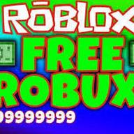 Free Robux Generator No Survey No Verify - roblox robu hack robux generator no human verification or