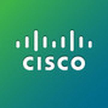 Cisco TV Ustream channel 1