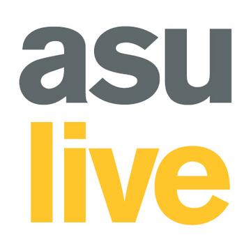 download ustreamtv live