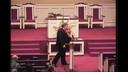 David Decker - Man of God Mission