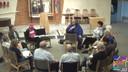 Beth Ribet - US Jewish Civics Class -  Introduction 6/15/17
