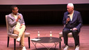 2017-07-02-PutneySwope_Discussion