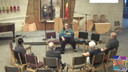 Beth Ribet - US Jewish Civics Class - CA Government 7/13/17