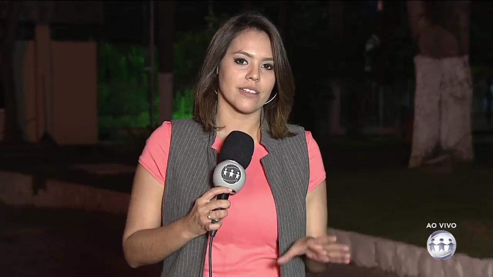 ELETROBRAS DEVE 3 BILHÕES DE REAIS PARA OS CONSUMIDORES DO AMAZONAS - A Crítica na TV 17/08/17