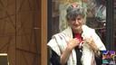 Friday 9/8/17, Beth Chayim Chadashim (BCC)
