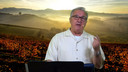 """""""Lesson 10, The Gifts of the Holy Spirit: Tongues"""" - Pastor Rick Bonfim"""