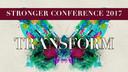 Stronger 2017, Session 7 - Len Ballenger