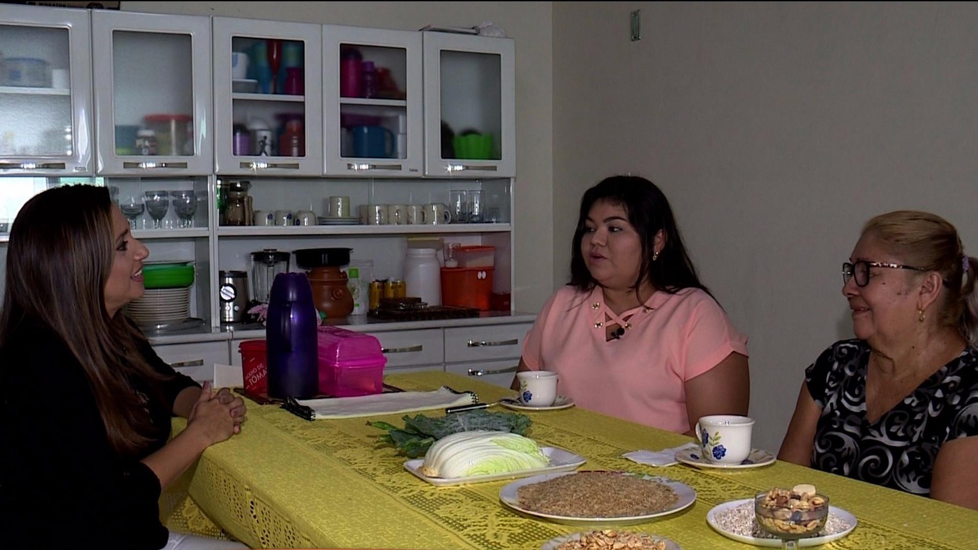 PRISÃO DE VENTRE: CONFIRA COMO MELHORAR ESSE PROBLEMA - Magazine - 17/10/17