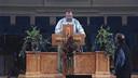 IBC 11-15-17 Wednesday Evening Immanuel Baptist Church Lebanon, TN