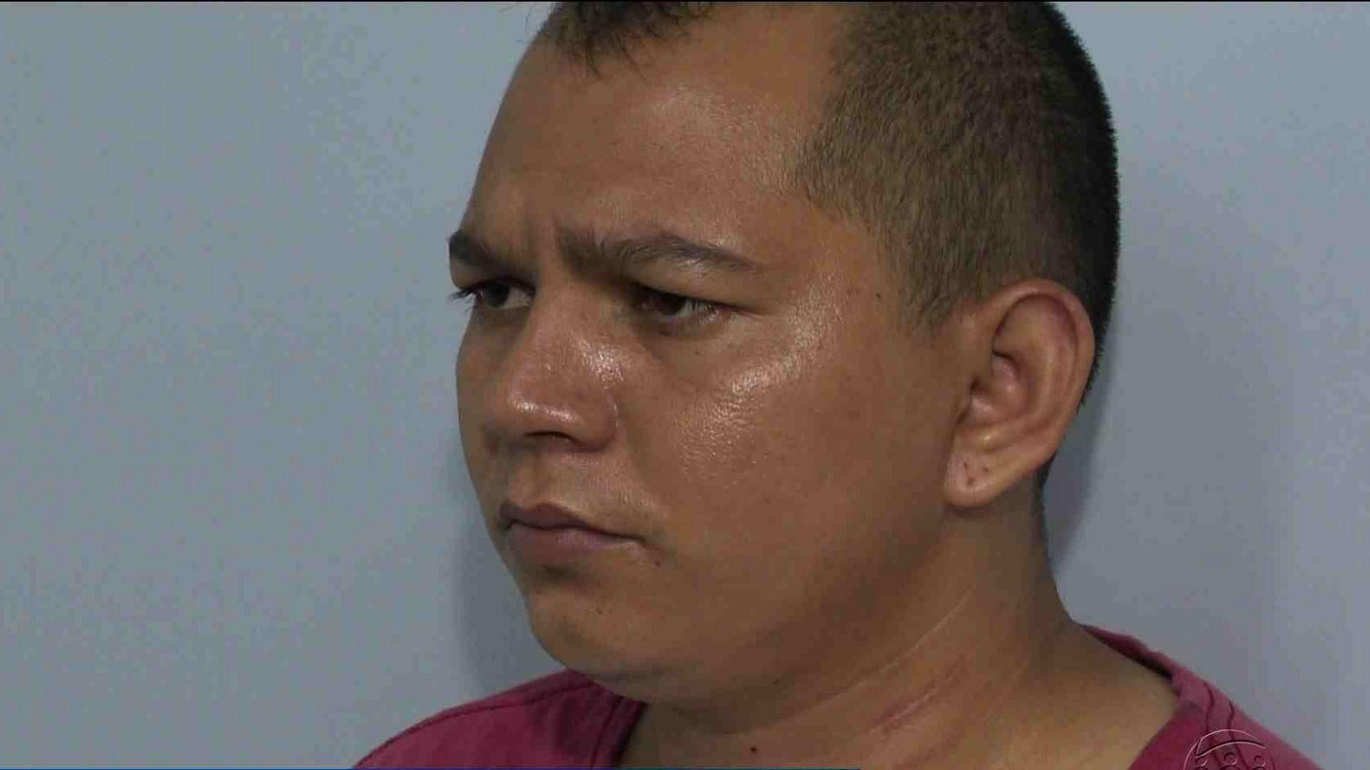 TERROR DO BECO GRANVILLE: HOMEM É PRESO - Cidade Alerta Manaus - 14/12/17