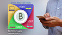 Obsidian: A Safer Blockchain Language
