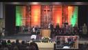 Matthew 1:18-25 - A Savior is Born