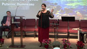Lidia Singeorzan - Tu esti cel mai minunat