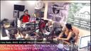 Got Rich radio 2 22 18
