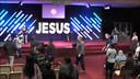 3-4 Sunday PM Pastor John Bowling