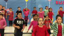 Highlights from Villarreal Elementary P.T.O. Performance