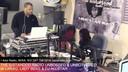 THE SISTAHOOD RADIO PT1 4618