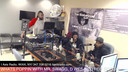 WHATS POPPIN RADIO 04 9 18