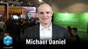 Michael Daniel, Cyber Threat Alliance | RSA North America 2018