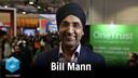 Bill Mann, Centrify | RSA North America 2018