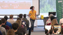 Author Thi Bui - Student Equity Speaker Series