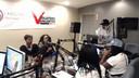 SISTAHOOD RADIO 4-20-18