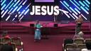 4-19-18 Thursday PM Pastor Gladys