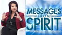 Messages From Spirit with Colette Baron-Reid: Episode 26
