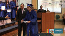 PASOS Program Graduation Highlights