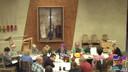 Tuesday Torah Study 05/15/18, Beth Chayim Chadashim (BCC)