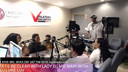 LETS BE CLEAR RADIO 5-19-18