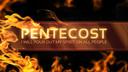 Pentecost Concert, May 20, 2018