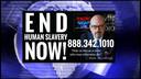 20180526 RADIO NIGHT LIVE CSI PUSH HOUR 1