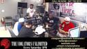 VIOLATORS UNLIMITED RADIO 6-2-18