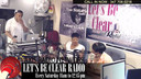 LET'S BE CLEAR RADIO 6-9-18