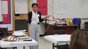 Teachers Training Teachers