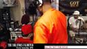 VIOLATORS UNLIMITED RADIO 7-7-18