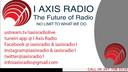 VIOLATORS UNLIMITED RADIO 7-14-18
